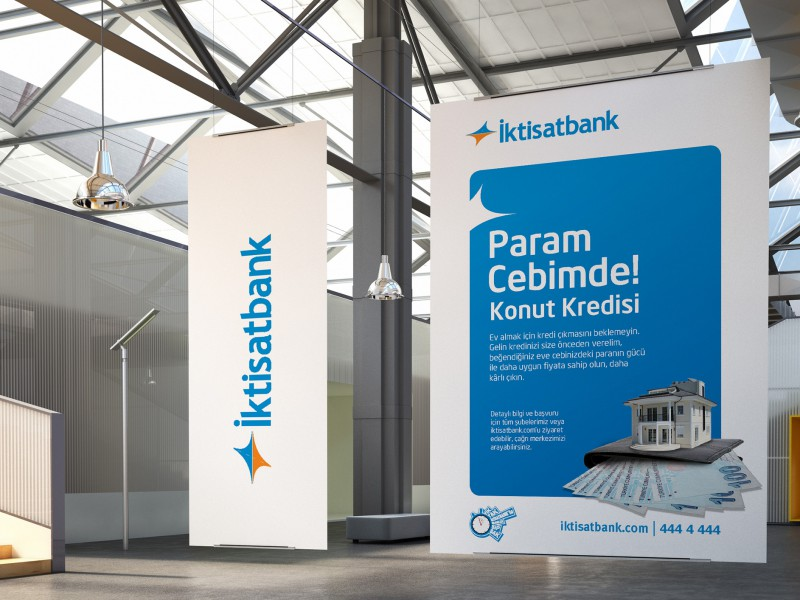 iktisatbank_2