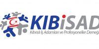 KIBISAD2