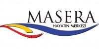 MASERA2
