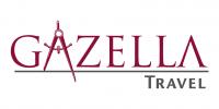 gazella2