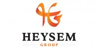 heysem2