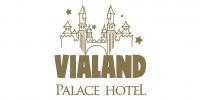 vialand2